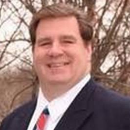 Todd Miller, Inner Guard