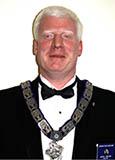 Chairman,Board of Trustees John Miller 1year