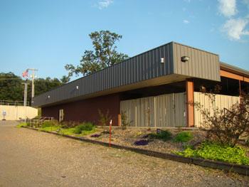 Lodge 0341 Photo Gallery