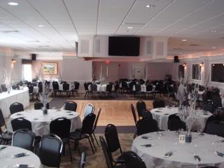 Elks Org Lodge 642 Facilities