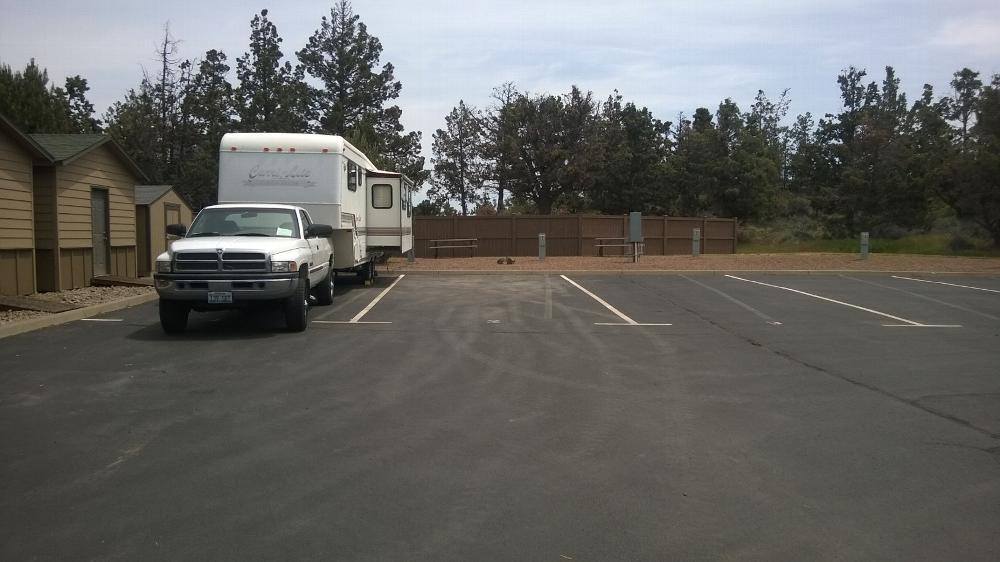 Elks Org Lodge 1371 Facilities