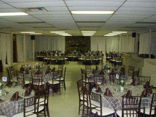 Elks.org :: Lodge #2020 Facilities