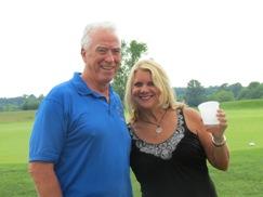 2012 Golf Tournament