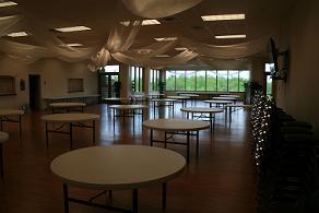 Elks Org Lodge 2509 Facilities